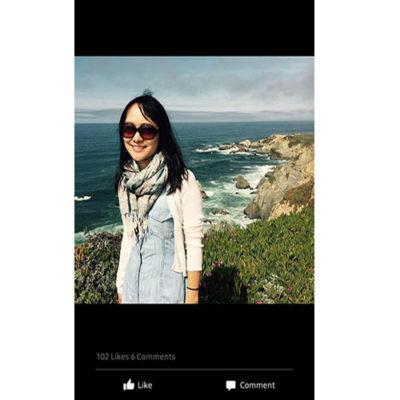 facebook-app-1