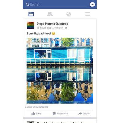 facebook-app-2