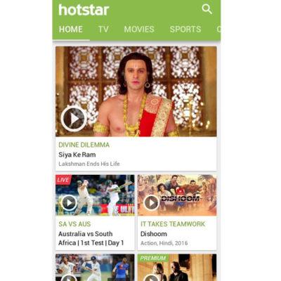 hotstar-1