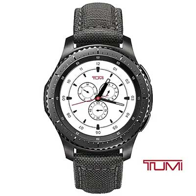 Gear-S3-frontier-TUMI-special-edition