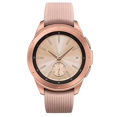 galaxy-watch-42mm-rose-gold-4G