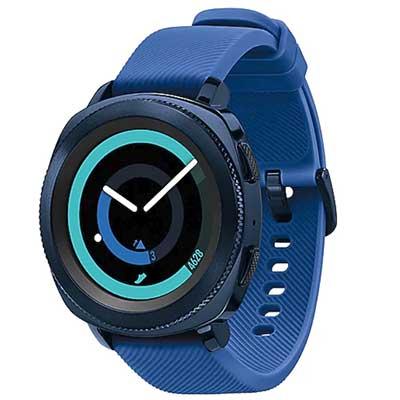 gear-sport-blue